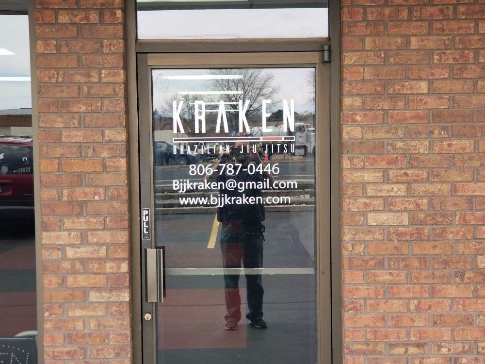 kraken door vinyl e1535044073488 - kraken-door-vinyl
