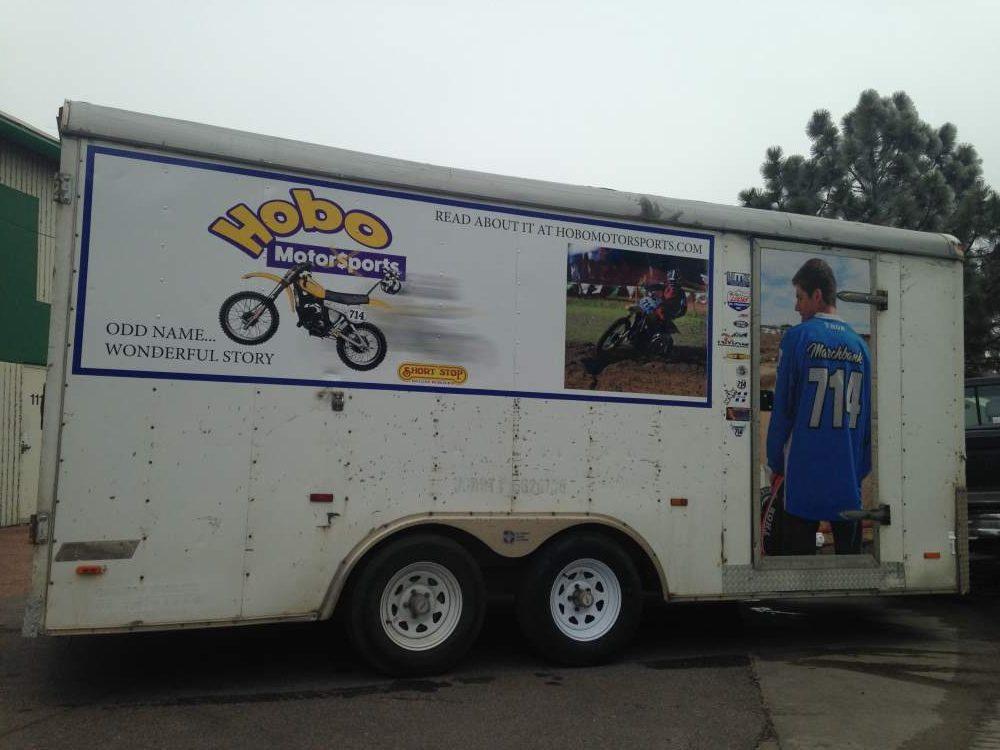 marchbank trailer e1535043675748 - marchbank-trailer