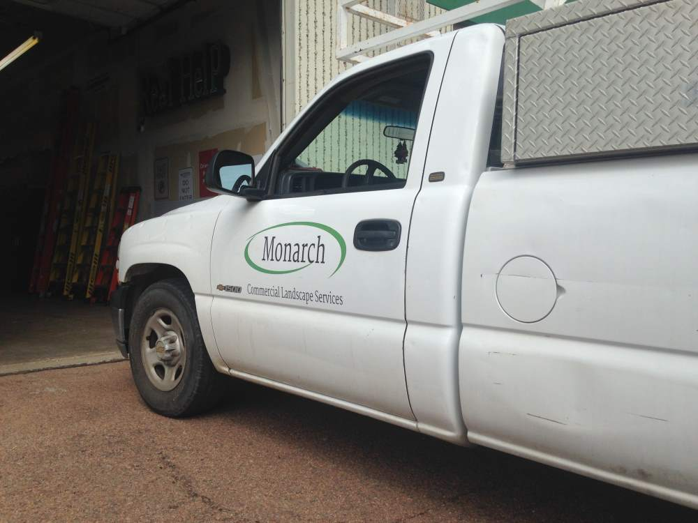 monarch vehicle graphics - monarch-vehicle-graphics