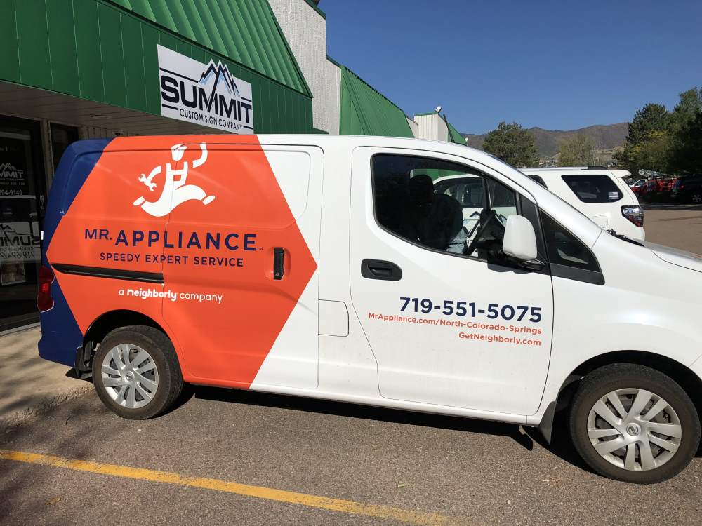 mr. appliance vehicle graphics - mr.-appliance-vehicle-graphics