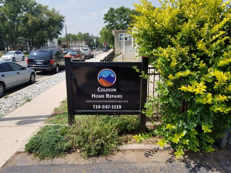 coleson home repairs sign e1539964839633 - coleson-home-repairs-sign