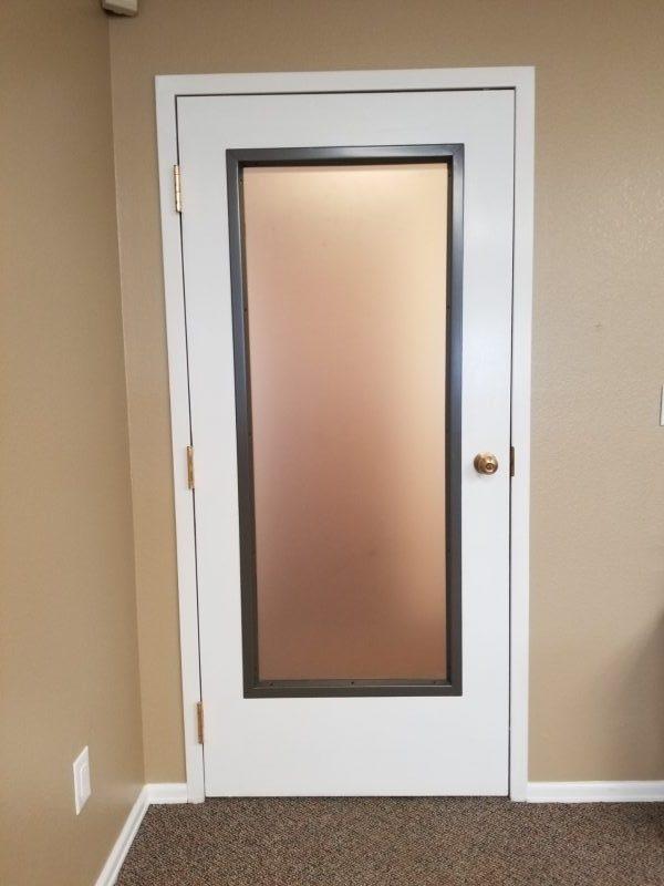 mckinney door frost e1539965112887 - mckinney-door-frost