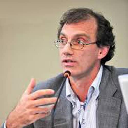 Andrea Stocchiero