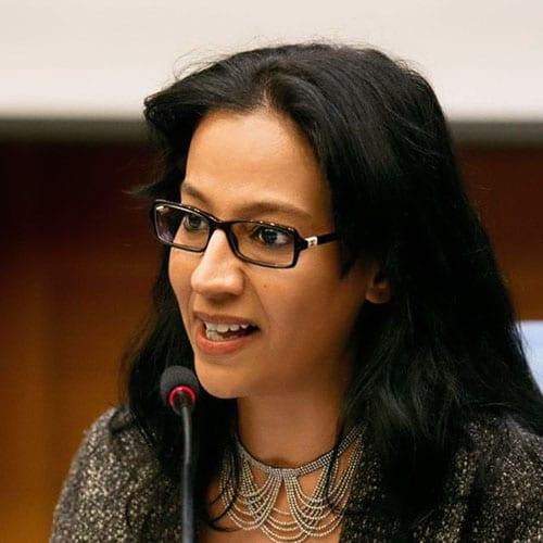 Tana Anglana