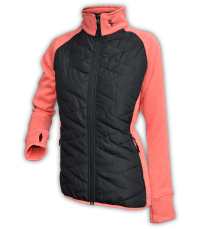 Summit Edge Outerwear Jacket