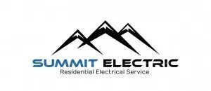 Residential Electrical Service-Buford Electrician-Electrician Buford GA
