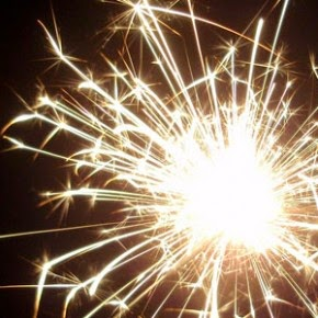 Eight principles to light a fire in employees