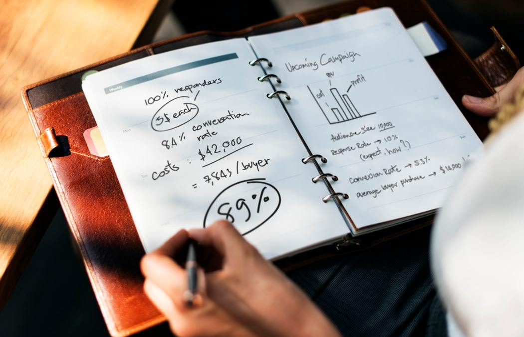 Your cash cycle – measuring performance in sales