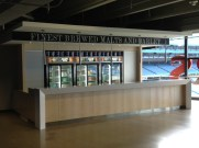 Rogers Centre Windows Bar