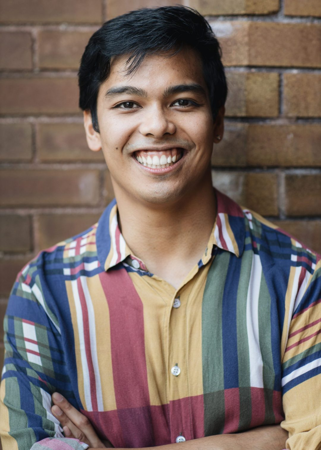 Miggy Esteban