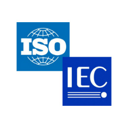isoiec accreditation