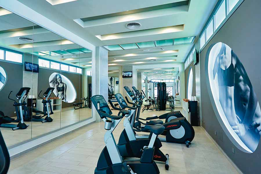 Clubhotel-riu-bambu-Gym