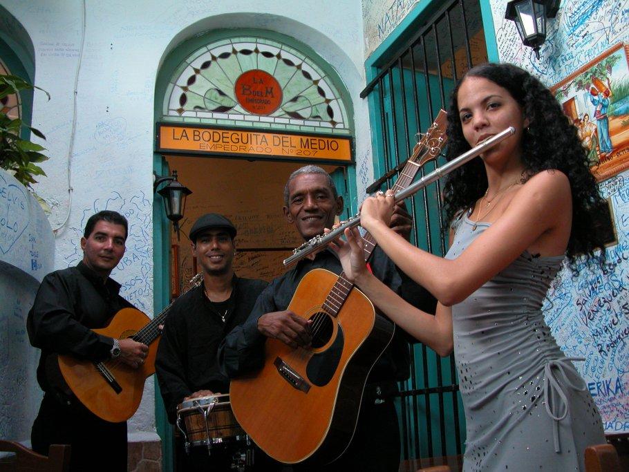 Fotos de Cuba (746)