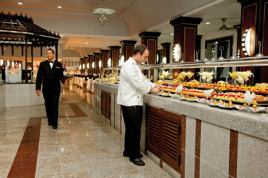 restaurante-restaurant-02_tcm55-122375