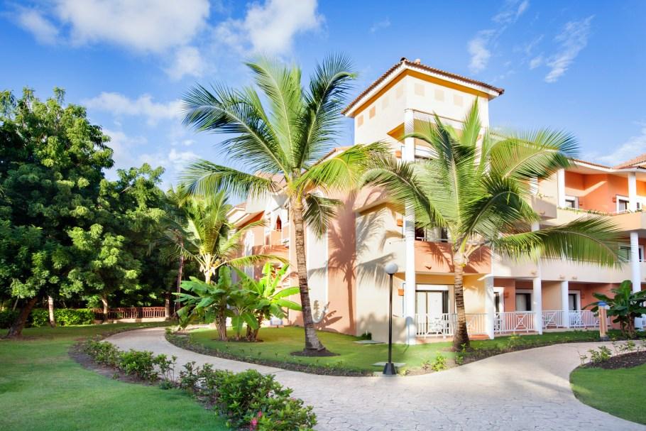 Bahia Principe PC6