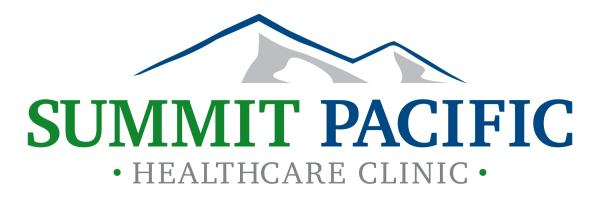 summit_clinic_logo