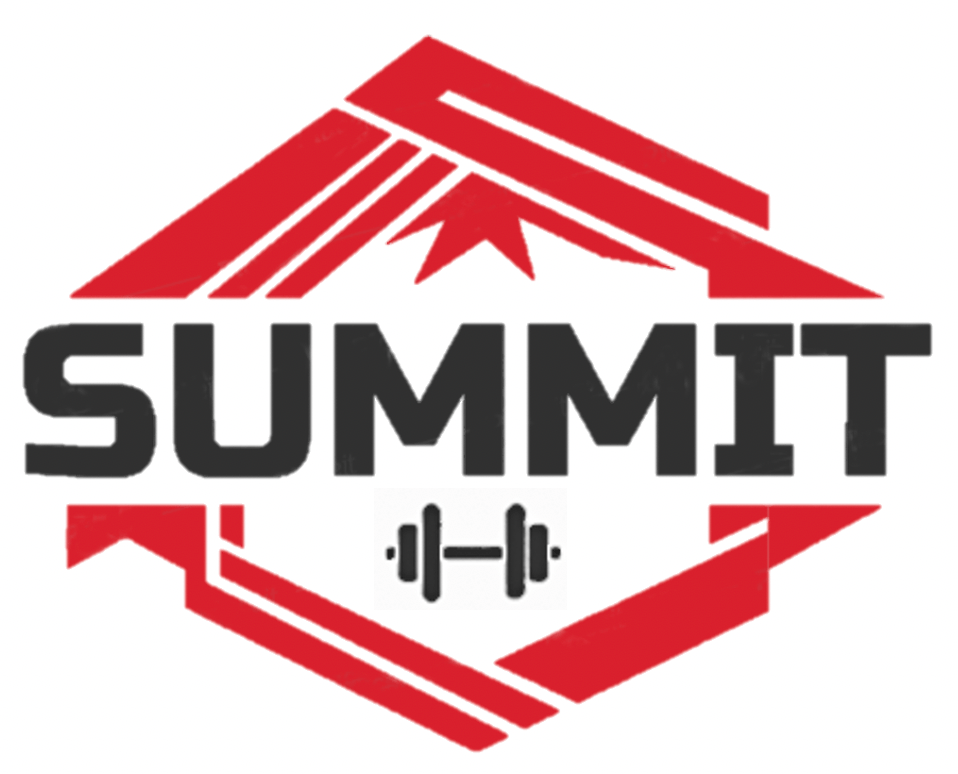 Summit Performance and Therapy