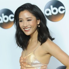 Constance-Wu-Best-Quotes