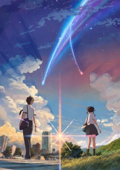 Kimi-no-Na-wa-Poster-kimi-no-na-wa-39515320-2894-4090 (1)