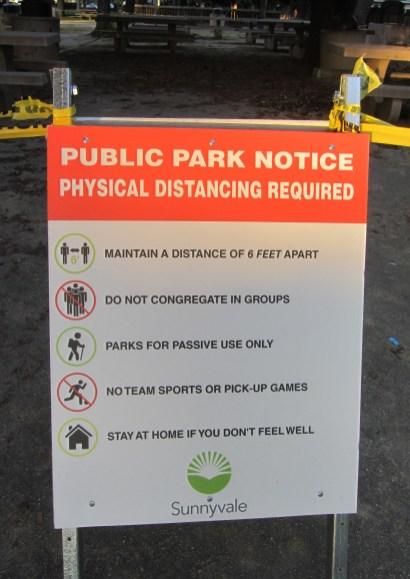 walk-in-park-pt2