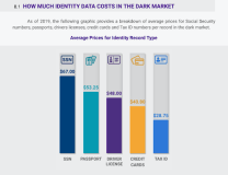 identitydataindarkmarket