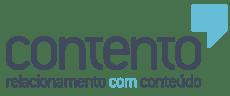 logo_contento_AZUL