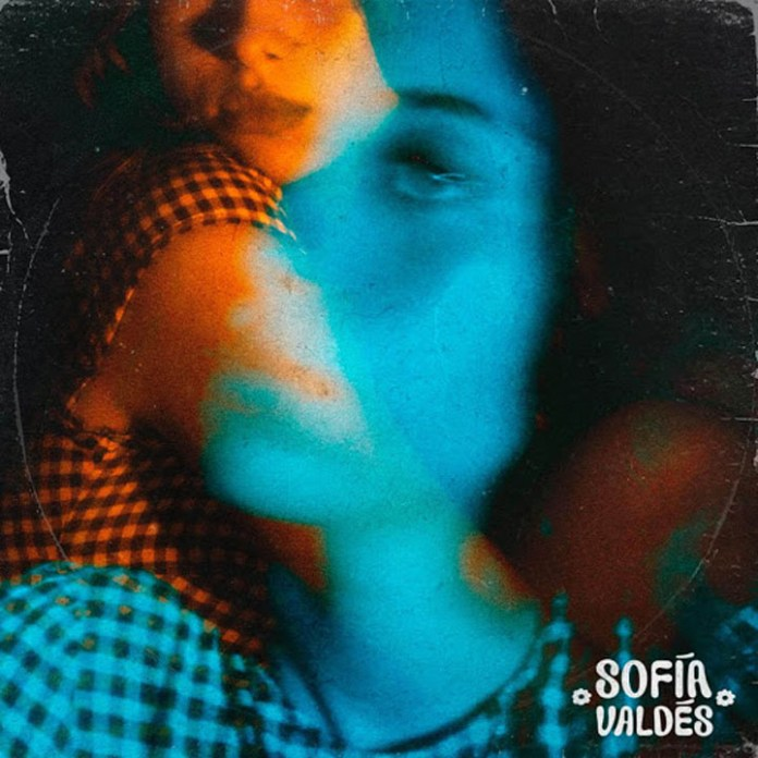 "Album Art for Sofia Valdes ""Little Did I Know"""