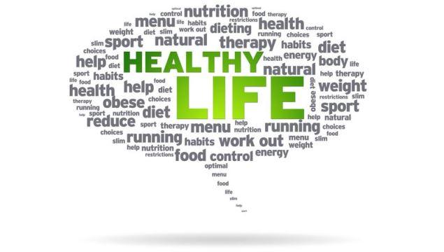 Healthy Life 635 x 360
