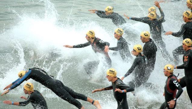 Swim Start 635 x 360