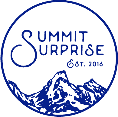 summit surprise logo
