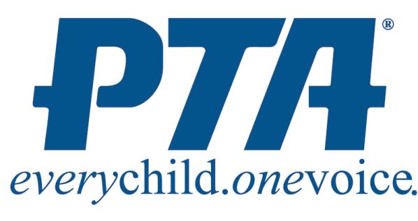 PTA Membership 2017-2018