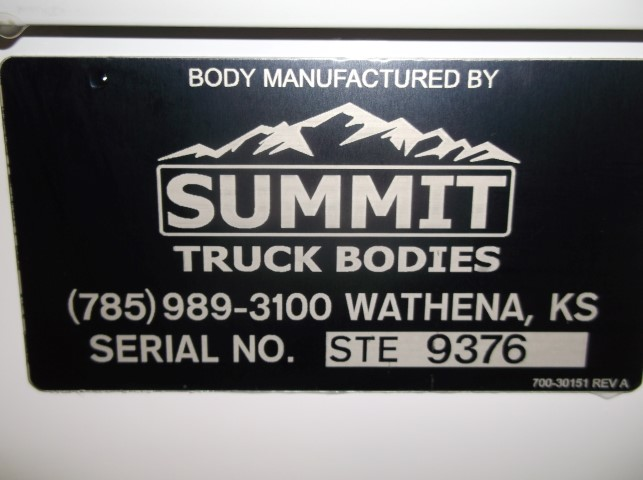 summit-truck-body-serial-9376