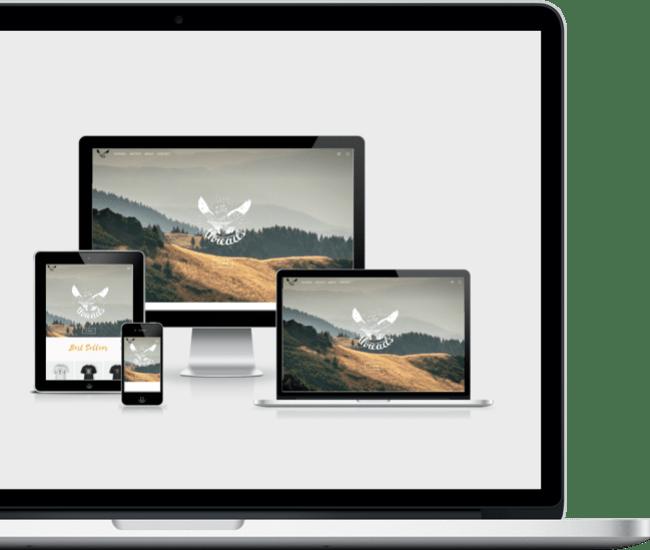 macScreen 1