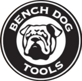 bench bulldog tools in sumner wa