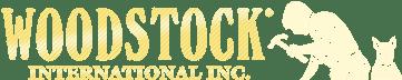 woodstock tools in sumner wa