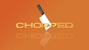 FN-ShowLogo-Chopped-1920x1080