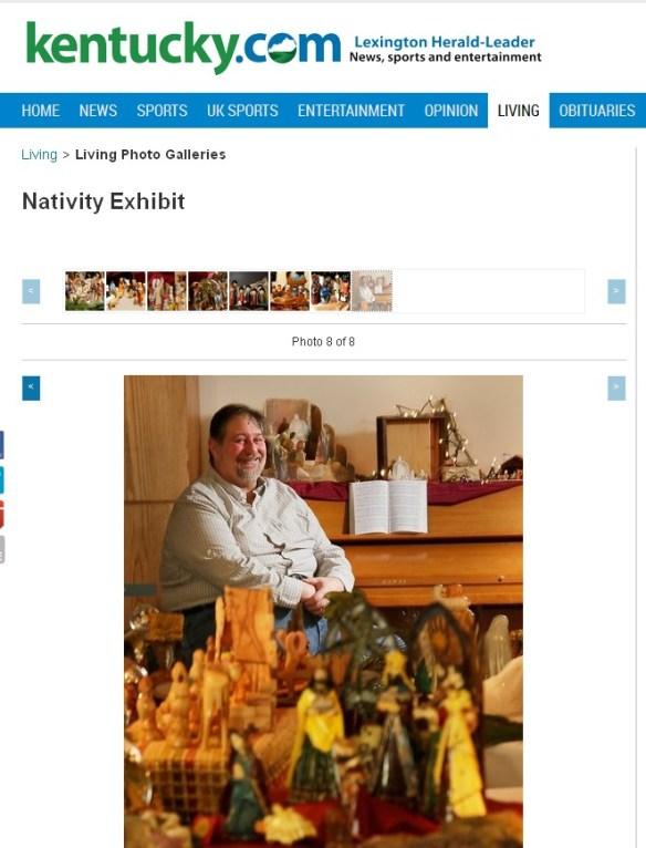 NativityFest