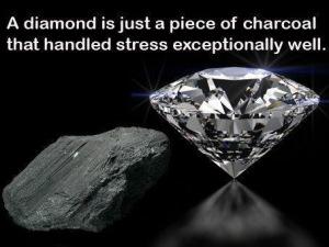nopressurenodiamond
