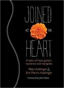 JoinedAtThe Heart