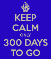 keep-calm-only-300-days-to-go