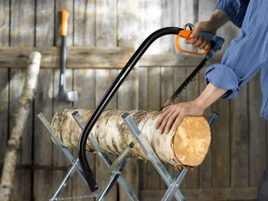 best bow saws reviewed in 2020