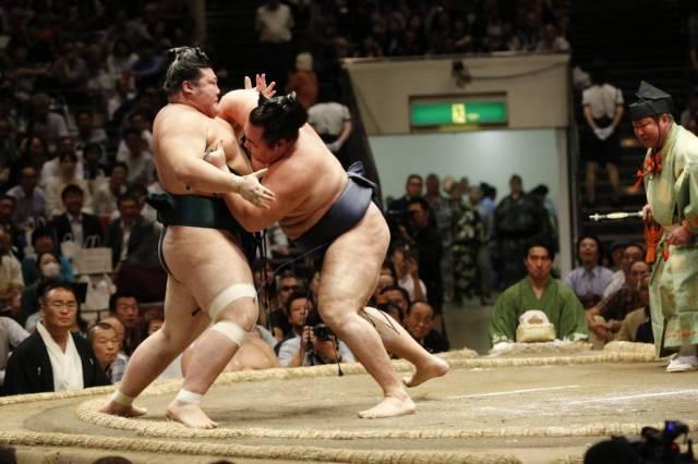 Yutakayama Kakuryu