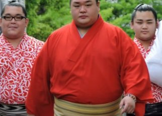 Tomokaze