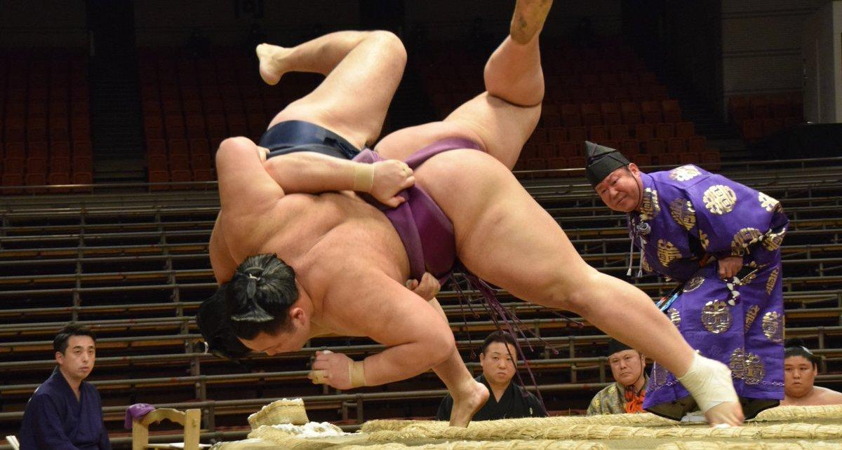 Asanoyama Kakuryu