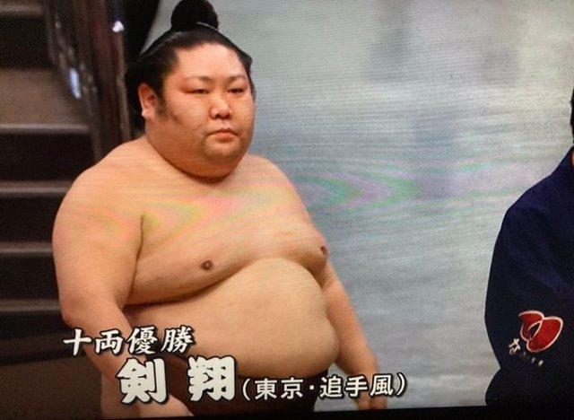 Tsurugisho-Hatsu-2021