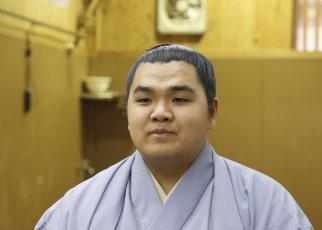 Hokuseiho
