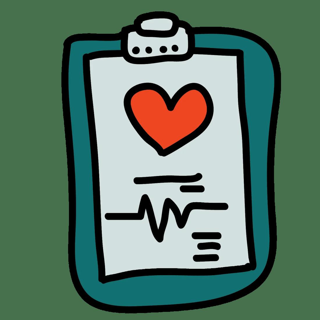 ferret health