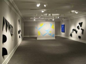 installation shot 2