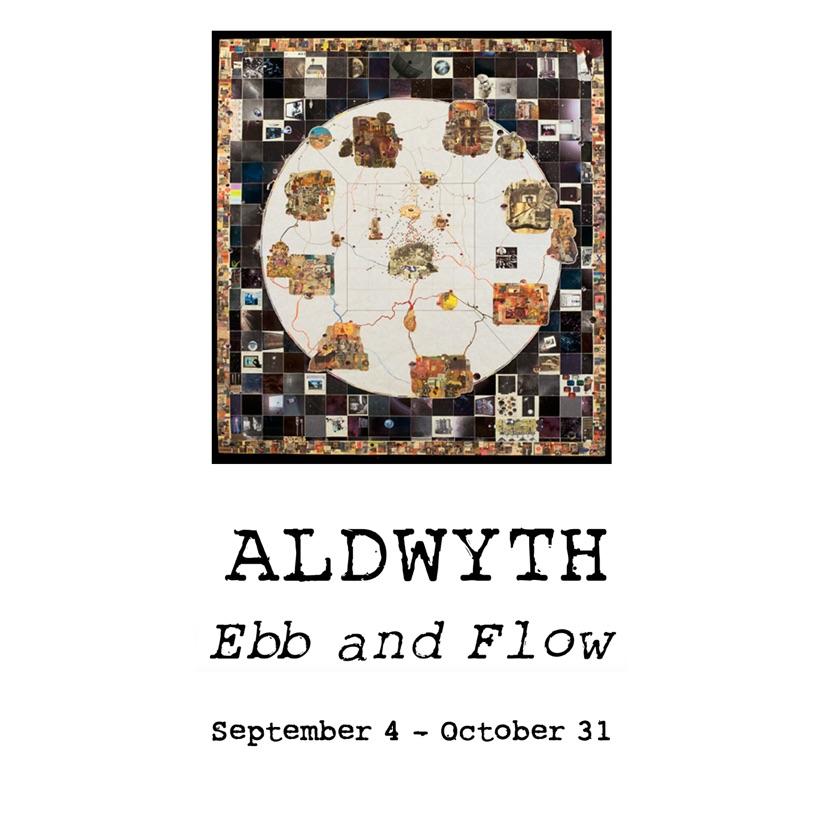 Aldwyth_website_cover
