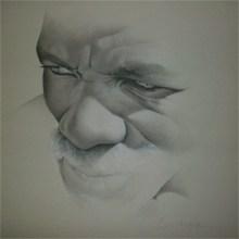 colin quashie -faces of color john